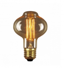 Foco Vintage Antique Bulb,