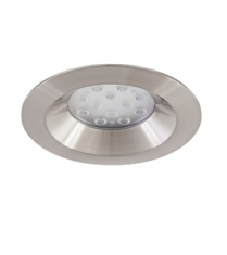 DOWNLIGHT LED 1400