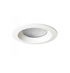 DOWNLIGHT LED 2300