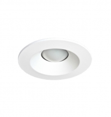 DOWNLIGHT LED 500