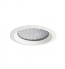 DOWNLIGHT LED 7000 DOMO